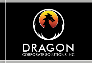 Dragon Corporate Solutions
